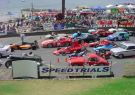 Geelong Speed Trials 2003