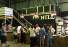 The Hill Winery Waurn Ponds