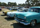 2013 All Ford Day Geelong