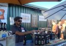 2013 Great Australian Beer Festival Geelong