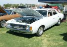 VJ Valiant Chryslers by the Bay Geelong