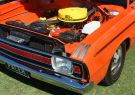 VG Pacer Chryslers by the Bay Geelong