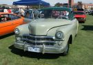 Chryslers by the Bay Geelong