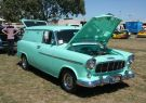 All Holden Day Geelong 2013