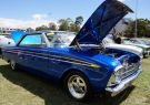 2014 Geelong All Ford Day