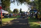West Fest Geelong