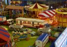 2014 Corio Model Railway Exhibition - Geelong