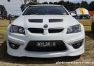 All Holden Day Geelong