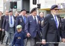 Geelong ANZAC Day March