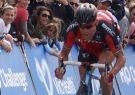 Cadel Evans Great Ocean Road Race Geelong