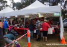 2015 Wallington Strawberry Fair