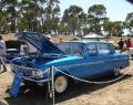 All Ford Day Geelong 2008