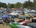 2009 All Ford Day