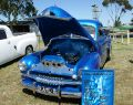 All Holden Day Geelong 2011