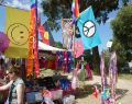 Festival of the Se,a Barwon Heads 2011