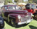 ford-75-20