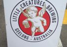 Little Creatures Brewery Geelong