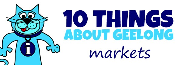 10-things-markets