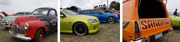 3-all-holden-day-geelong