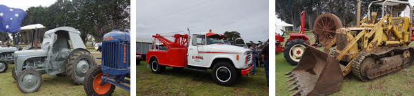 3-geelong-vintage-machinery