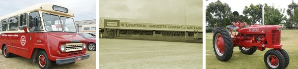 3-international-harvester