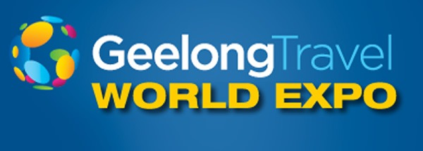 Geelong-Travel-Expo