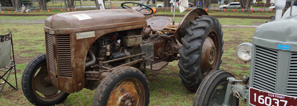 geelong-vintage-machinery