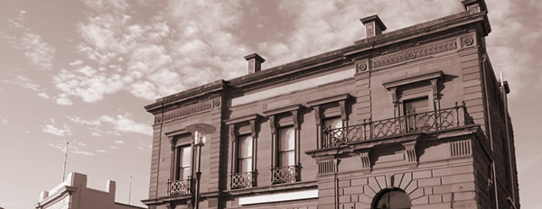 historic-geelong