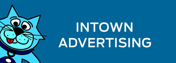 intown-advertising