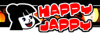 logo-happyjappy