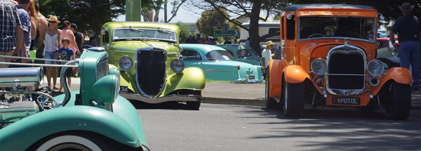 queenscliff-rod-run