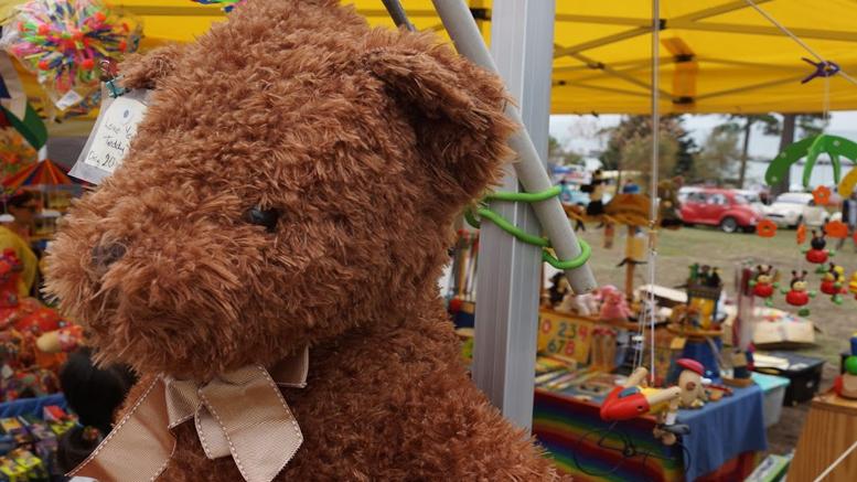 The Aireys Fair – 2019 - Intown Geelong