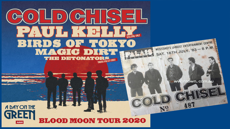 cold chisel blood moon - 777×437